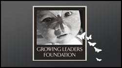 Growing Leaders Foundation