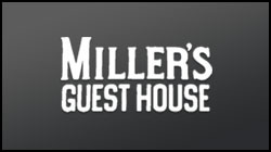 Miller's Guesthouse