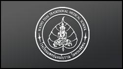 Nuad Thai