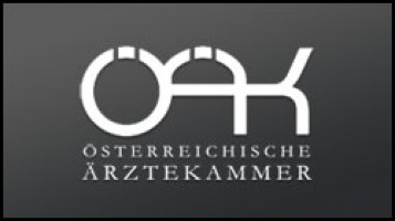 Austrian Medical Association