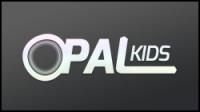 OpalKids.org