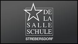 De la Salle • Strebersdorf