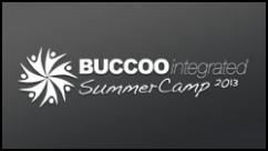 Buccoo integrated Summercamp
