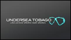Undersea Tobago