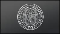 University of Vienna